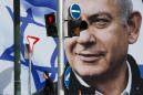 Israeli group says network of bots is stumping for Netanyahu