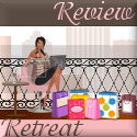 Review Retreat