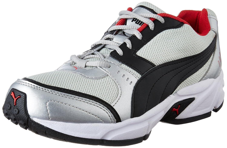 Deals on Puma Men's Argus DP Running Shoes
