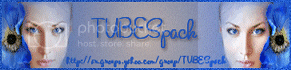 photo TUBESpack_banner3_zps08d28ebb.png