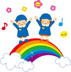 学校や幼稚園の役員活動にお役立ち無料で使える印刷素材や可愛い