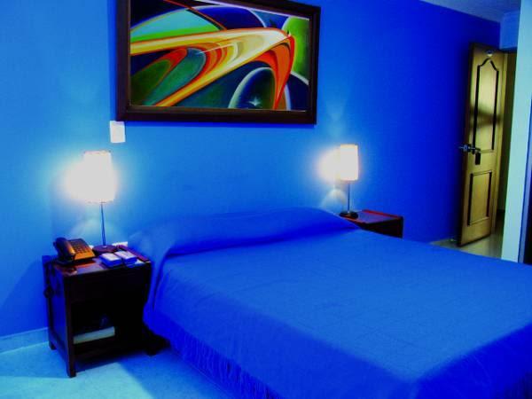 Discount Hotel Plazuela Real