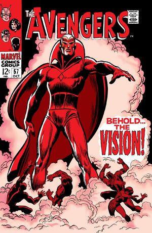 Avengers Vol 1 57.jpg