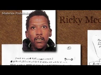 El 'código McCormick' que el FBI no puede descifrar