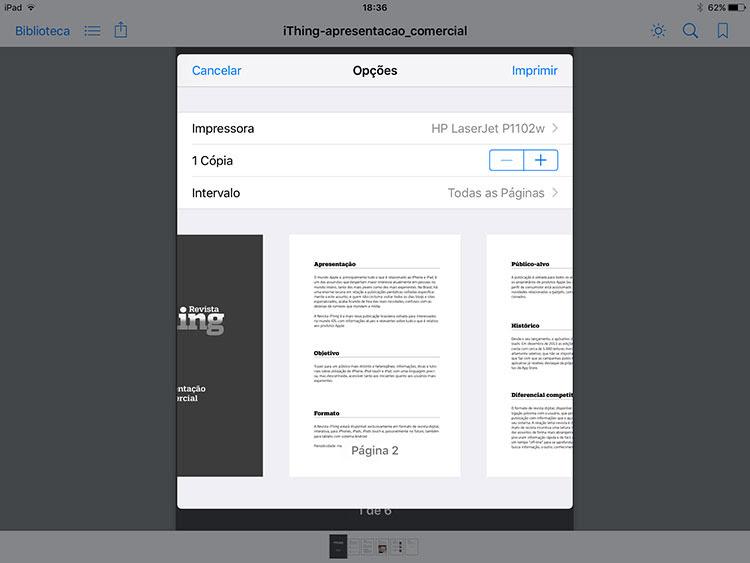 iOS9_print