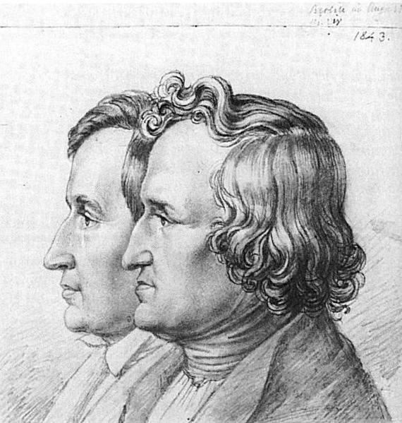 Ficheiro:Jacob und Wilhelm Grimm.png