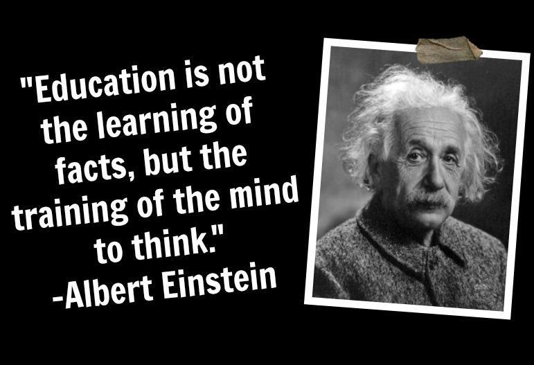 Albert Einstein Quotes About Technology. QuotesGram