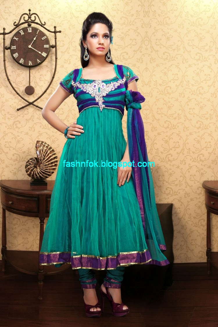 Anarkali-Umbrella-Fancy-Frocks-Anarkali-Summer-Spring-Dresses-New-Fashion-Clothes-8