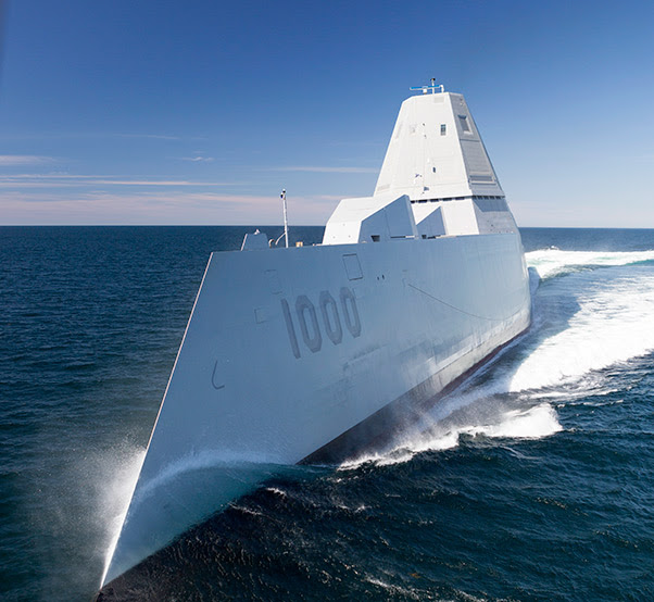 Navy photograph