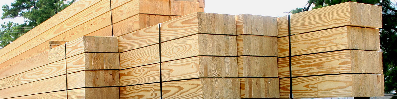 2400f Stock Glulam Anthony Forest Products Co