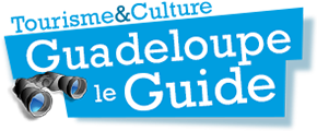 Guadeloupe le guide