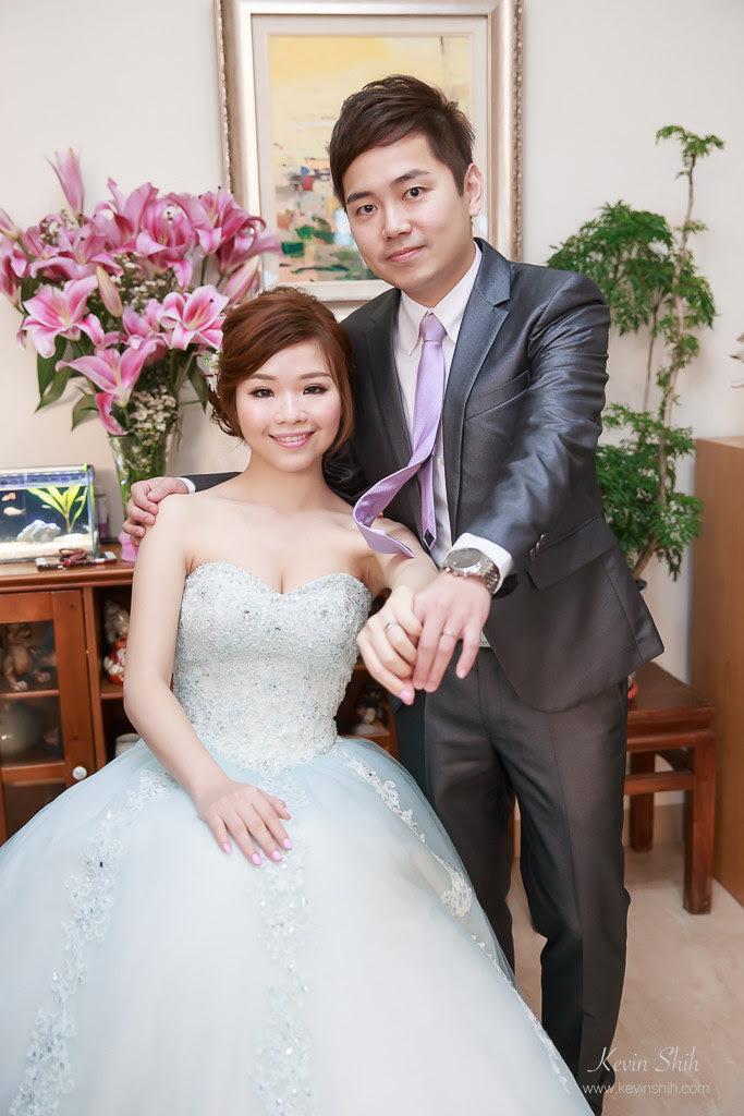 新竹婚攝推薦-文定儀式_031