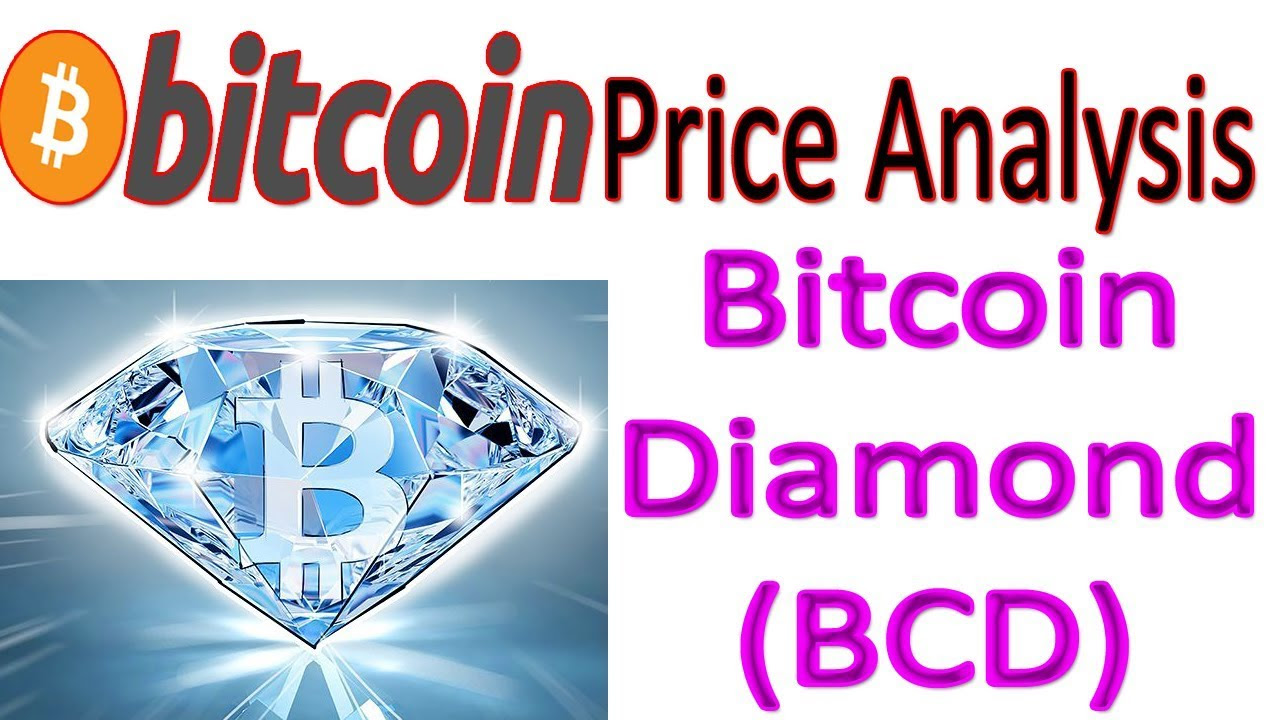 bitcoin coin amazon