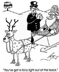 Christmas Traditions Germany