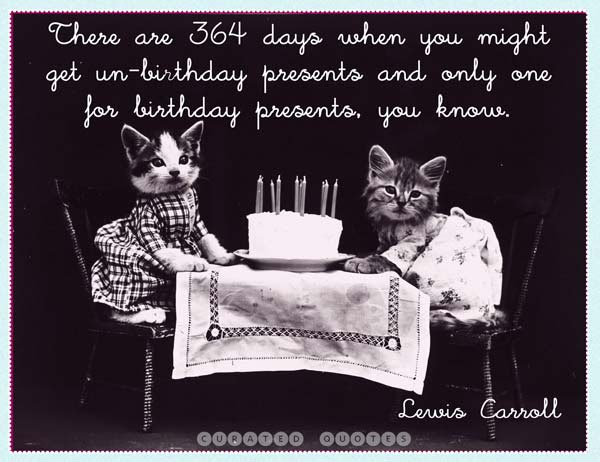 The 101 Best Birthday Quotes Curated Quotes
