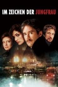 Jungfrau Film