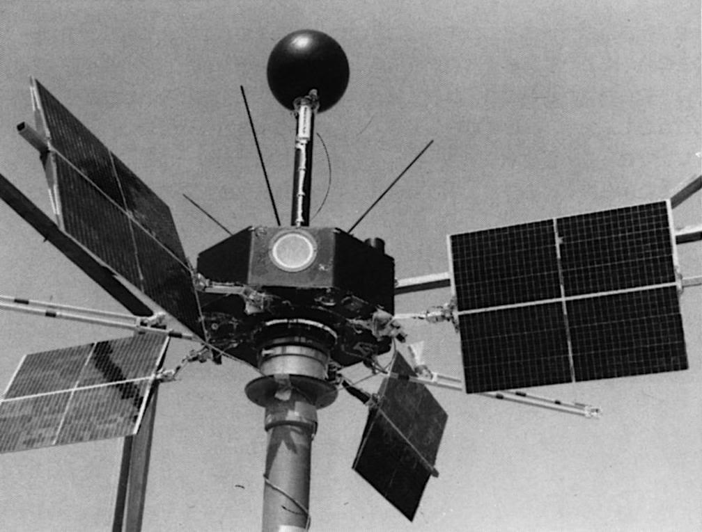 Nov27-1963-Explorer18