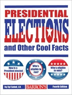 Presidential Elections and Other Cool Facts…