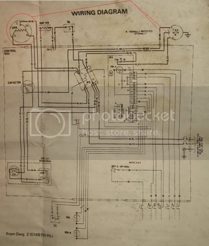 diagram] mazda cx 3 user wiring diagram full version hd quality wiring  diagram - wiringdiagramsl.wecycle.fr  wecycle