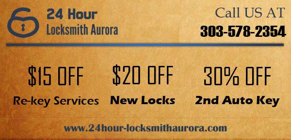 http://www.24hour-locksmithaurora.com/wp-content/themes/24hour-locksmithaurora/img/coupon.jpg