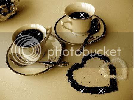 http://i357.photobucket.com/albums/oo11/Cyberpiba/Good%20Morning/Coffee%20Art/CoffeeLove2.jpg