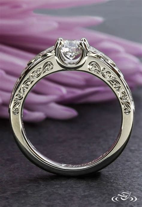 Belfast Jewellers Engagement Rings   Engagement Ring USA