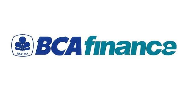 Lowongan Kerja BCA Finance Karawang - LOKER LOWONGAN KERJA