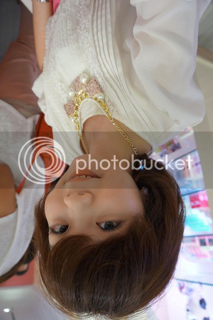 photo DSC02272_zps459faff0.jpg
