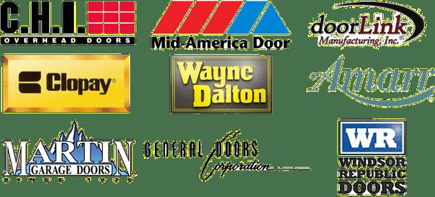 Garage Door Repair Astoria Ny Fast Repair Service Call 24 7