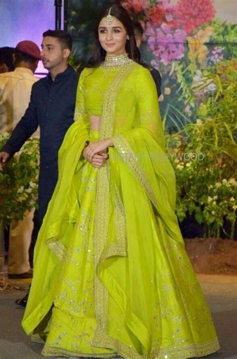 @manidrehar   Alia bhatt   Indian designer outfits, Indian