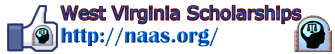 Scholarships for Accredited Schools in West Virginia
