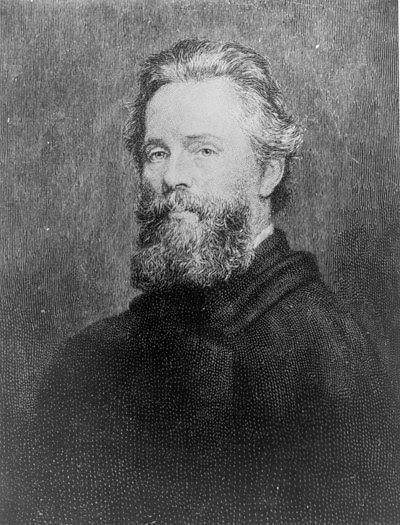 File:Herman Melville.jpg