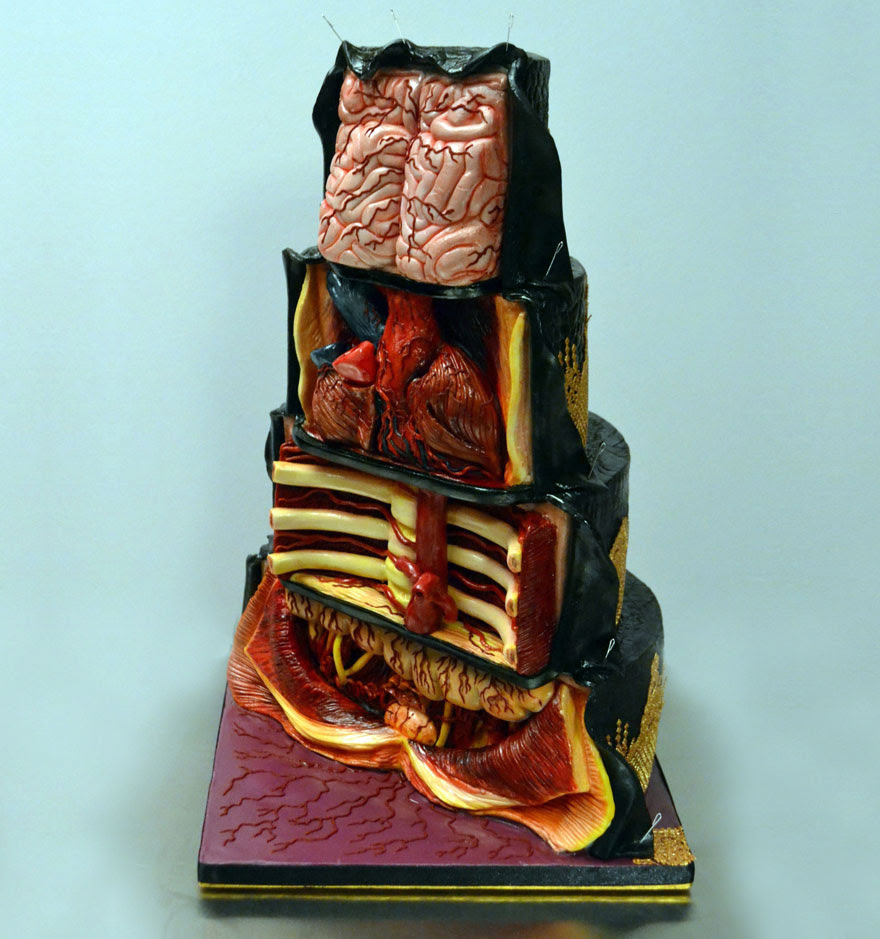 morbid-culinary-art-conjurers-kitchen-annabel-de-vetten-birmingham-29