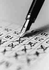 Calendario de pagos IMSS 2013