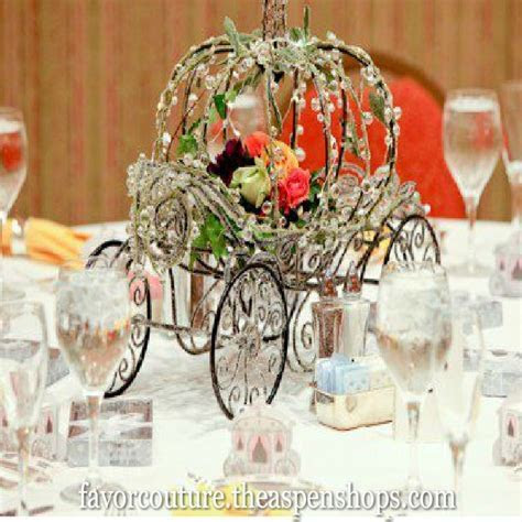 113 best Fairy Tale Wedding Favors images on Pinterest