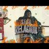 Sech - Relación (Video Oficial)