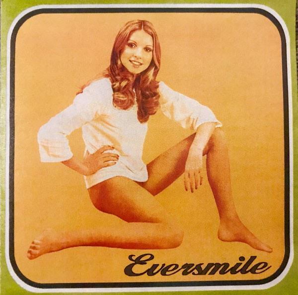 Eversmile - Demo 99 (1999)
