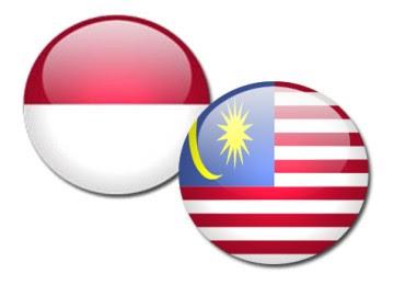 Presiden Didesak Bersikap Tegas pada Malaysia