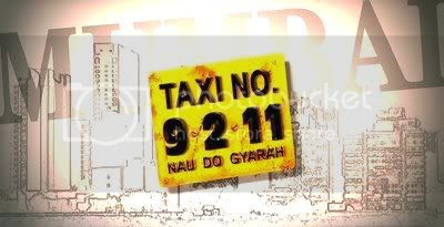http://i291.photobucket.com/albums/ll291/blogger_images1/Taxi%20No%209211/PDVD_004.jpg
