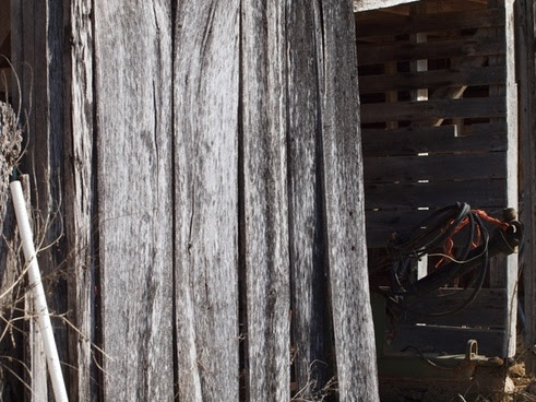 Free Barn Wood Free Stock Photos Download 4420 Free Stock Photos