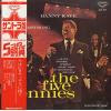 ARMSTRONG, LOUIS, AND DANNY KAYE - the five pennies