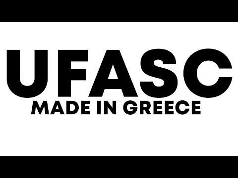 Το Ελληνικό Stealth Catamaran που θάφτηκε στην Ιστορία