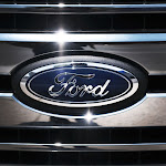 Ford and Volkswagen Team Up on Artificial Intelligence for Cars - Barron's