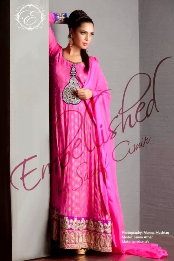 Girls-Women-Embroidered-Party-Wear-New-Fashion-Suits-Jamawar-Velvet-Outfits-by-Sadaf-Amir-4