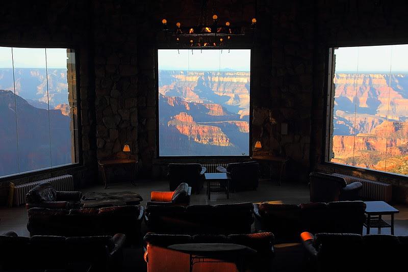 IMG_5502 Grand Canyon Lodge
