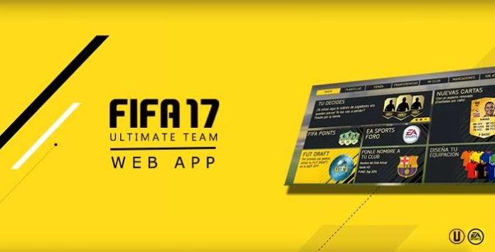 fifa mobile hack unlimited cash and coins