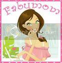 Fabumom Blog
