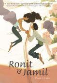 Title: Ronit & Jamil, Author: Pamela L. Laskin