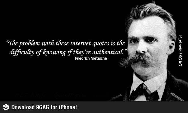 Internet Quotes Pictures And Internet Quotes Images With Message 5