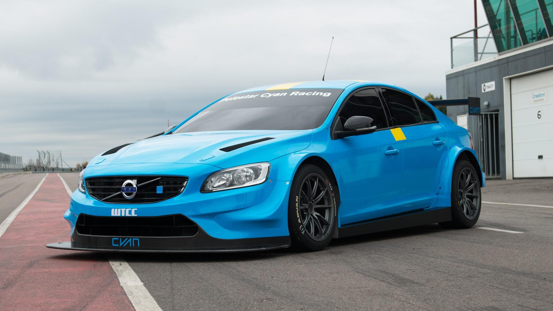 2016 S60 Polestar Features | 2017 - 2018 Best Cars Reviews